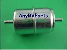 Genuine Onan 149-2137 Microlite KV KVD Series Generator Fuel Filter