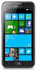 Vodafone Mobile Phone with Windows Phone 8 OS