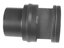 Mercury / Quicksilver OEM 865876A01 Bearing Carrier Assembly