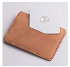 NEW! Tile Slim Find Your Wallet Phone Anything for IOS Phones & Android Devices