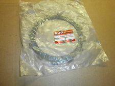For Suzuki GS1000G GS1100G Genuine Clutch Friction Plate 21441-31D00