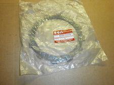 Suzuki GS1000G GS1100G Genuine Clutch Friction Plate, 21441-31D00