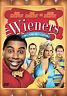 Wieners (DVD, 2008)