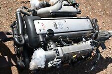 1JZGTE VVT-i Engine Complete (JZS171) (series 2)