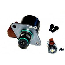 Vauxhall insignia 2.8 turbo essence 08-15 huile /& filtre à air service kit V20Bb