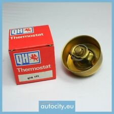 Quinton Hazell QTH142 Thermostat d'eau