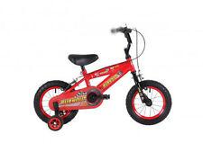 Biciclette Mountain bike rosso