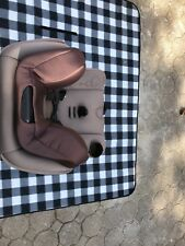 Maxi Cosi Pria 70 Carseat in Beige/Brown