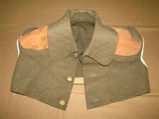 WWI British Army Machine Gunners Vest - *Rare*