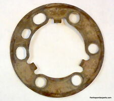 1964-79 Pontiac V8 OEM GM Flexplate Shim