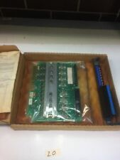 Ge Fanuc Ic600Bf902B 24vdc2A, Sink Output, Fast Shipping! Warranty!