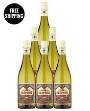 Red Blend 2014 Vintage Wines