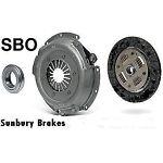 Sunbury Brakes Online