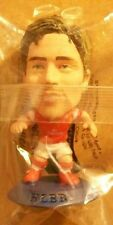 Arsenal H Corinthian Microstars UK Football Figures