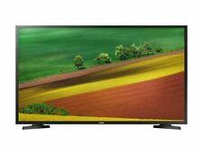 """TV LED 32"""" POLLICI SAMSUNG UE32N4002 HD READY DVB-T2 NUOVO GARANZIA EUROPA"""