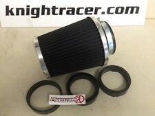 Pipercross Performance Air Induction Filter TOYOTA CELICA COROLLA STARLET