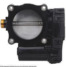 Cardone 67-7003 Reman Throttle Body 12 Month 12,000 Mile Warranty