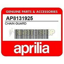 CHAIN GUARD APRILIA RS 250 AP8131925