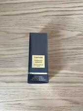 Tom Ford Tobacco Vanille Eau De Parfum 1.7 Fl. Oz. | 50 Ml, New In Box, Sealed