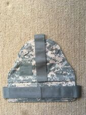 Imrproved Outer Tactical Vest. Deltoid Protector Outershell. Med-Large