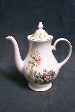 More details for royal grafton country flowers coffee pot