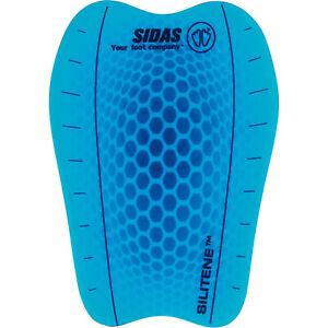 Sidas Shin Protector XL Schienbein 1Paar Größe: one size