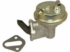 For 1987 GMC V1500 Fuel Pump 31981SF 6.2L V8 DIESEL Mechanical Fuel Pump