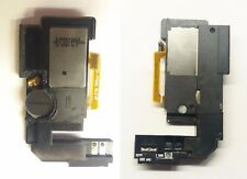 Original Samsung Galaxy Tab 10.1 GT-P7500 3G Left Loudspeaker + Vibrate Motor
