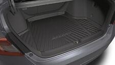 Honda Accord Cargo Tray 2018 08U45-TVA-100 Accord Hybrid Genuine OEM