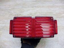 1979 Honda CBX 1000 1050 Super Sport H1458. tail brake light NICE