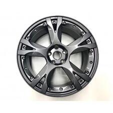 Lamborghini Gallardo 19 Zoll Callisto Felge FRONT WHEEL RIM 400601017P 400601025