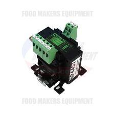 Fortuna Km4 Transformer. C003941