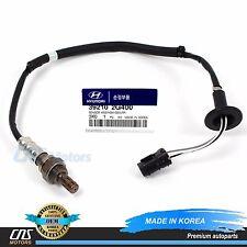 GENUINE Oxygen Sensor Fits 08-13 Hyundai Sonata Kia Optima Forte OEM 39210-2G400
