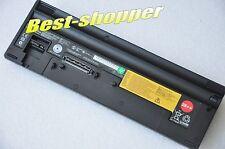 New Genuine 45N1016 slice Battery For Lenovo ThinkPad T410 T420 T430 T510 28++