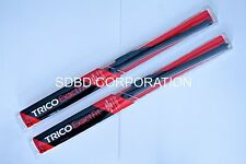 Trico Exact Fit Beam Style Wiper Blades Part# 22-1B 22-1B set of 2