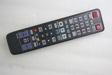 Remote Control For Samsung AK59-00104R BD-D5500C/ZA BD-C5500C/XAA BD-P1590M DVD