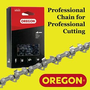 "Oregon 16"" Ripping Chain for Titan (Screwfix) TTB355CHN & TTL759CHN Chainsaws"