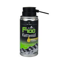 Dr. Wack F100 Kettenöl 2861 100 ml Fahrradkettenöl Kettenspray