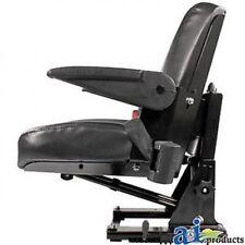 SEAT FOR KUBOTA 3A011-85010 M4700 M4900 M5030 M5400 M5700 M6800 M8200 M9000