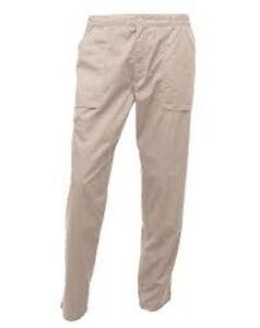 J169R Regatta Ladies Lichen trousers size 14 regular leg