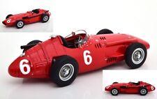 Maserati 250 F GP Argentinien Behra #6 1957 diecast 1:18 CMR 182