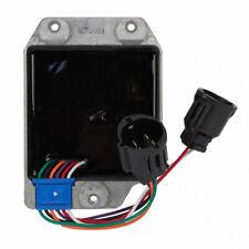 Ignition Control Module-VIN: G MOTORCRAFT DY-893