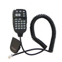 HM-98S 8pin Microphone For ICOM IC-2100H IC-2710H IC-2800H Ham Amateur Radio Mic