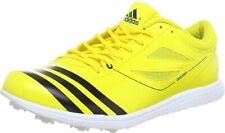 Schuhe in Farbe:Gelb | eBay
