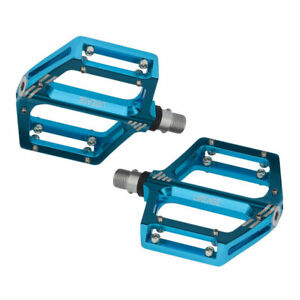 Haro Lineage Pedals Teal