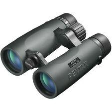 Pentax Waterproof Binoculars