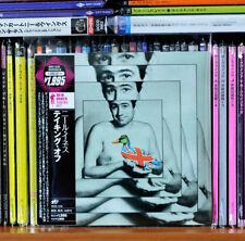Neil Innes - Taking Off / Japan Mini LP CD / Bonzo Dog Band The Rutles / NEW!