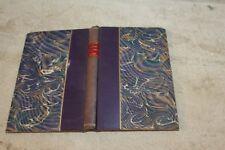 H.Taine - philosophie de l'art dans les pays-bas (1869) édition originale