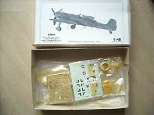 RVR-1/48-#48019-FOCKE WULF TA 152C-0(V-7) CONVERSION FOR TA152H