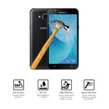 """Protector de Cristal de Vidrio Templado para Samsung Galaxy J7 Core (4G) 5.5"""""""